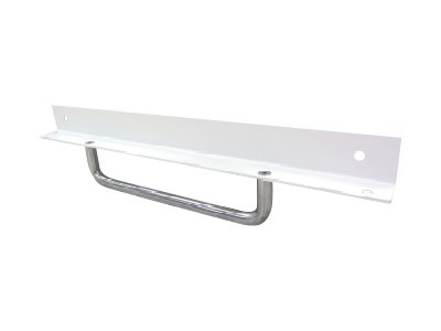 AG Neovo HDL-02 - Displaygriff - für Neovo DR-22