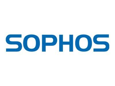 Sophos DSL-Modem - SFP