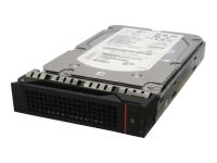 0C19530 Interne Festplatte 3.5 Zoll 1000 GB SAS