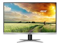 G7 G247HYU 23.8Zoll Wide Quad HD IPS Schwarz Computerbildschirm