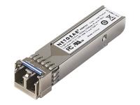 10 Gigabit LR SFP+ - 10pk Netzwerk-Transceiver-Modul 10000 Mbit/s SFP+