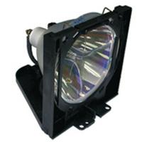 190W UHP Projektorlampe