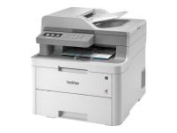 DCP-L3550CDW - Multifunktionsdrucker - Farbe
