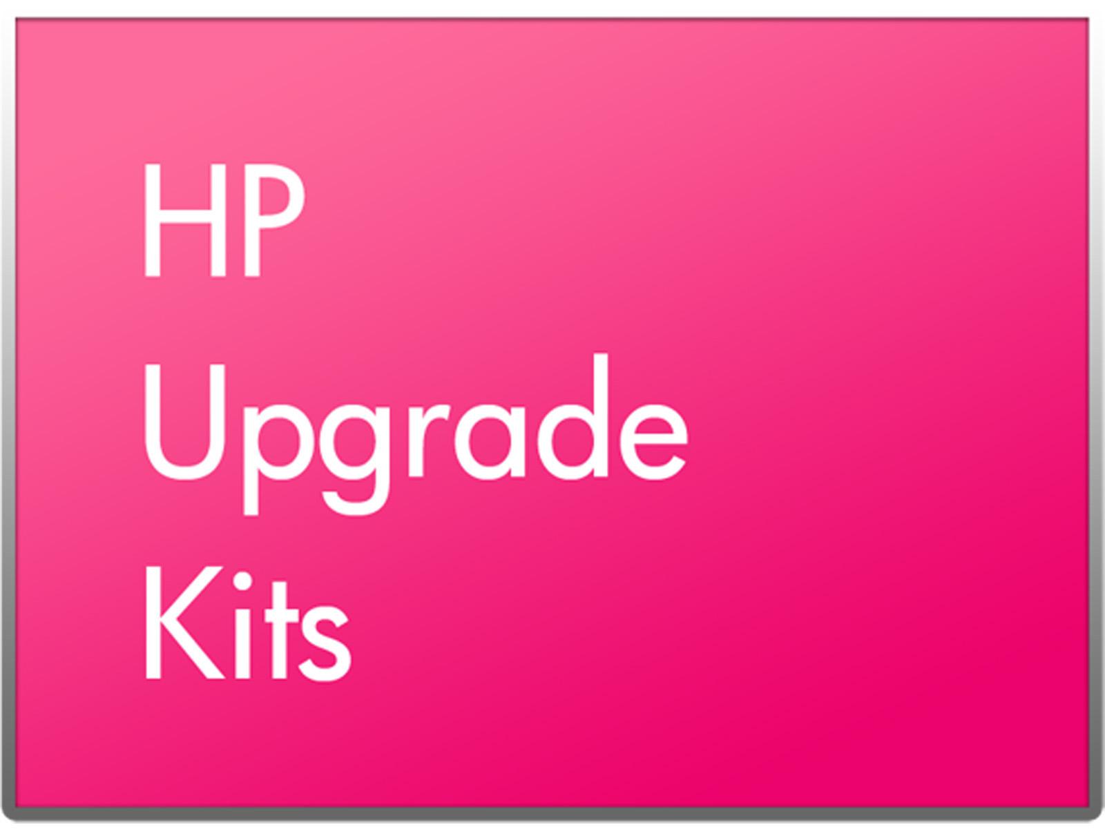 HP DL380 Gen9 12LFF H240 SAS Cable Kit (786215-B21)