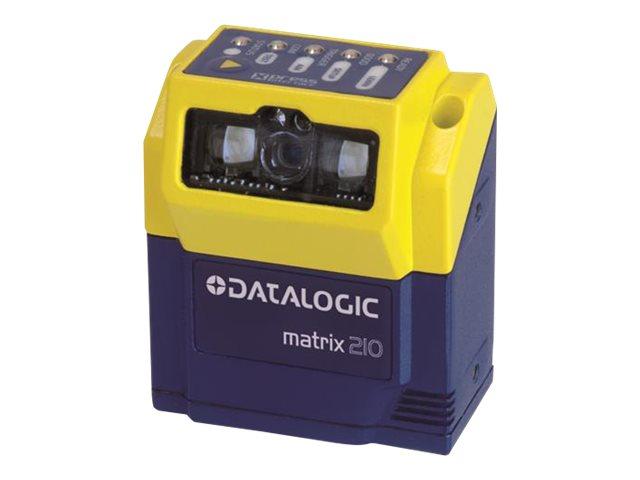 Datalogic CBX800 - Gateway