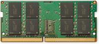 4GB DDR4-2400 Nicht-ECC RAM - 4 GB - 1 x 4 GB - DDR4 - 2400 MHz - 288-pin DIMM - Schwarz - Grün