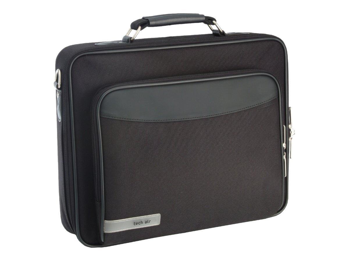 "Tech air Z Series Z0101V3 - Notebook-Tasche - 39.6 cm (15.6"")"