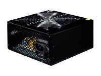 Ultron Realpower RP-600 ECO - Netzteil (intern) - ATX12V 2.3