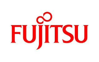Fujitsu PA03706-1001 - 1 Lizenz(en)