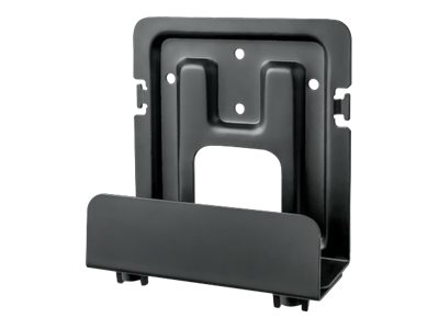 IC Intracom Manhattan Wall Mount for Streaming Boxes and Media Players (47-76mm width)