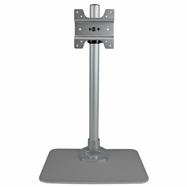 StarTech.com Monitorständer mit Kabelhalter