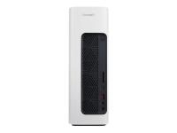 ConceptD 100 CM100-51A - SFF - Core i7 9700 / 3 GHz