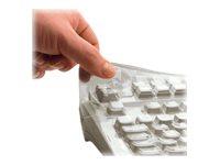6155204 Tastaturabdeckung Eingabegerätzubehör