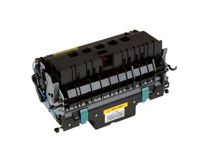 Lexmark Fuser Maintenance Kit HV - Wartungs-Kit 120 Blatt