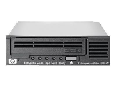 HP MSL LTO-5 Ultrium 3000 SAS Drive Kit (BL540B)