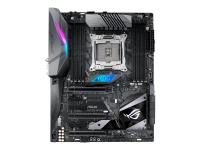 ROG STRIX X299-XE GAMING LGA 2066 Intel® X299 ATX