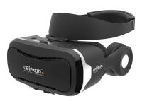 VRG 3 - Virtual-Reality-Brille - bis zu 5,7 Zoll