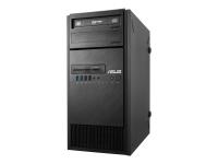 ESC500 G4 M3Q - Tower - 1 x Core i5 7500 / 3.4 GHz