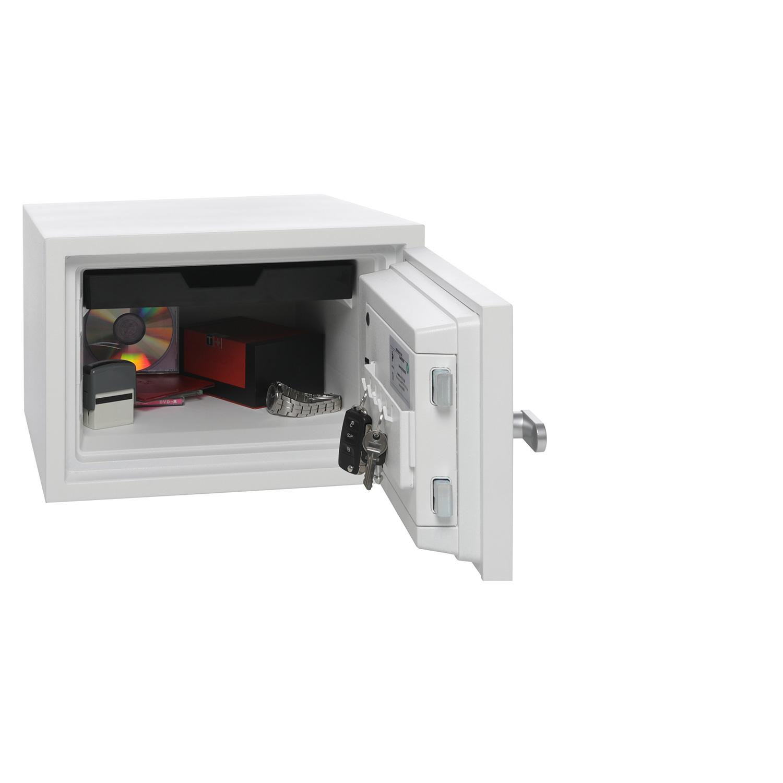 Phoenix Safe Phoenix Feuerschutztresor FS1302K TITAN