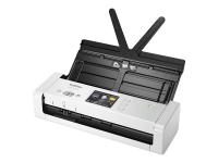 ADS-1700W - Dokumentenscanner - Duplex