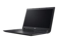 """Aspire A315-31 - 15,6"""" Notebook - Pentium N 1,1 GHz 39,6 cm"""