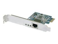 522533 - Netzwerkadapter