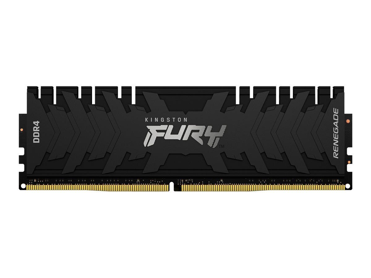 Kingston FURY Renegade - DDR4 - Modul - 8 GB