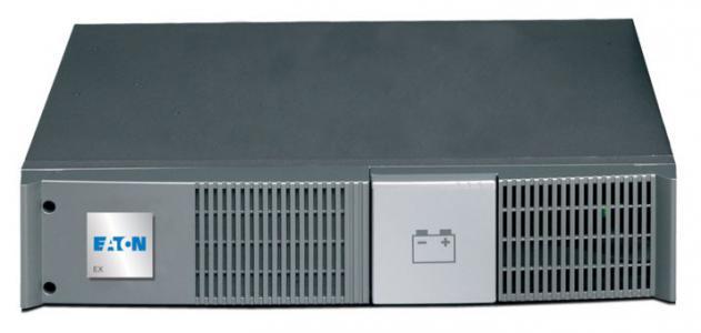 Eaton EX EXB 1000/1500 RT2U