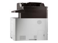 CLX-6260FR 9600 x 600DPI Laser A4 25Seiten pro Minute