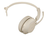 Evolve2 65 MS Mono - Headset - On-Ear