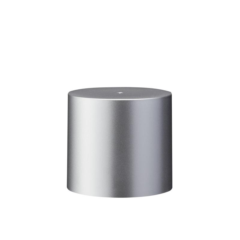 Patlite LR6-BU - Buzzer unit - Silber - PATLITE - IP65 - -20 - 50 °C - 0 - 90%