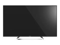 """TX-49ESW504 124.5cm/49"""" Full HD Smart-TV WLAN Schwarz LED-Fernseher"""