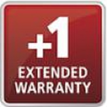 Buffalo Extended Warranty - Serviceerweiterung - Austausch
