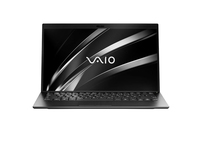 """SX14 - 14"""" Notebook - Core i7 Mobile 1,8 GHz 35,6 cm"""