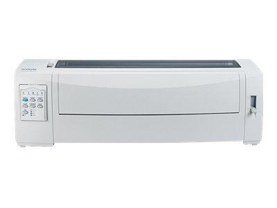 Vorschau: Lexmark Forms Printer 2590+ - Drucker - monochrom