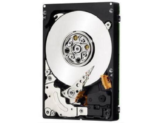 Toshiba P300 Desktop PC Harddisk 3TB 3.5' SATA-600 7200rpm