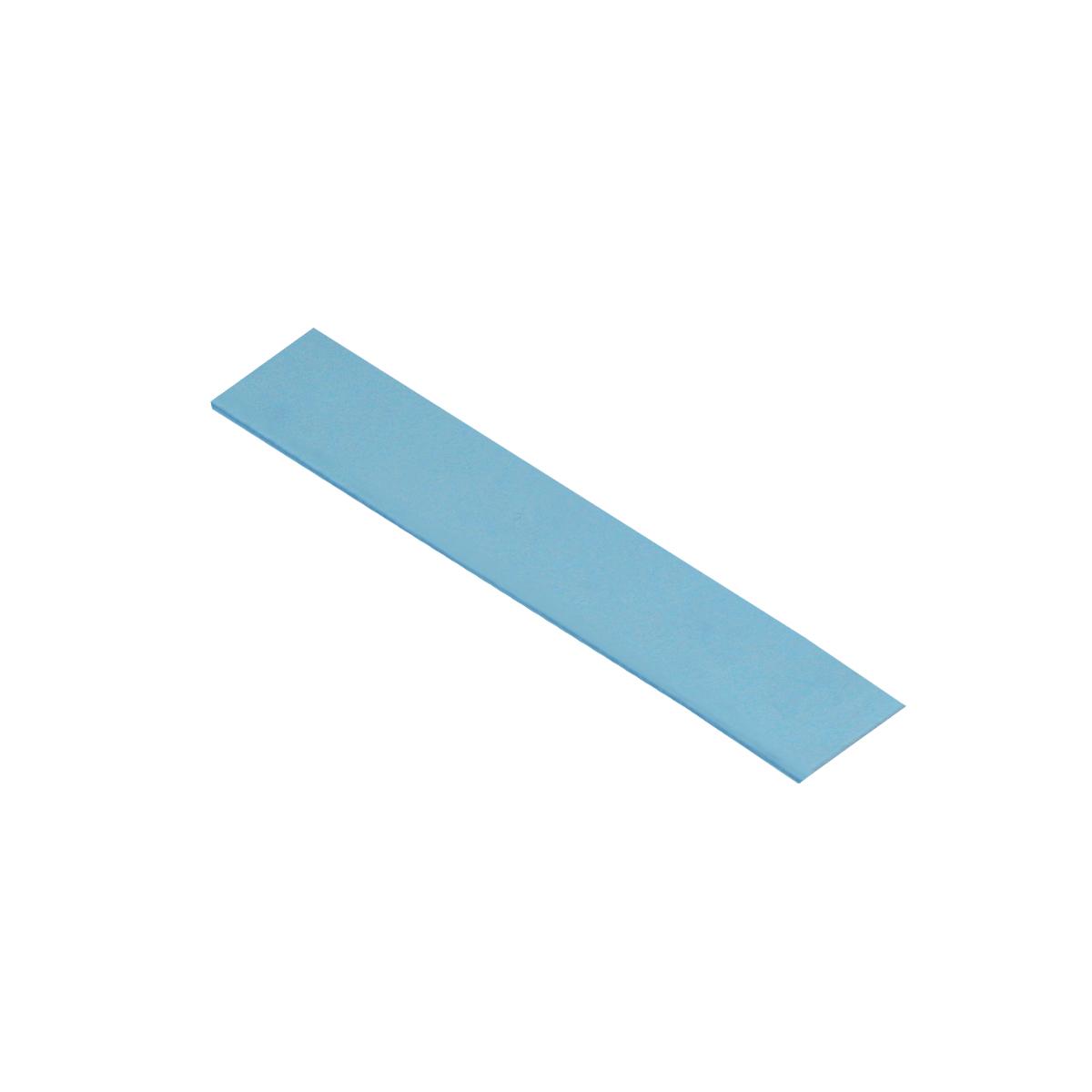 Arctic Thermal Pad - APT2560 - Blau - Silikon - 200 °C - 120 mm - 20 mm - 0,5 mm