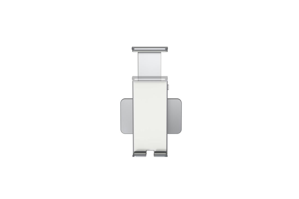 DJI Mavic 2 - DJI - Mavic 2 Remote Controller Mavic Pro Remote Controller Mavic Pro Platinum Remote Controller Mavic... Aluminium - Aluminium