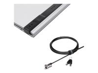 K64821WW Notebook-Zubehör