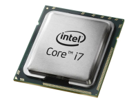 Core i7-5775 - 3.3 GHz