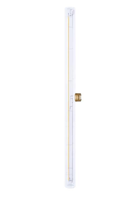 Segula 50185 - 12 W - 42 W - S14d - B - 500 lm - 20000 h