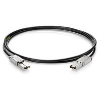 HP DL380 Gen9 8SFF SAS Cable Kit (783009-B21)