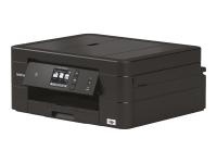 MFC-J890DW - Multifunktionsdrucker - Farbe