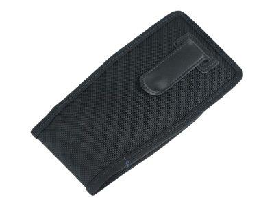 HONEYWELL Handheld-Tasche mit Gurt - für Dolphin 7800