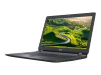 Aspire ES1-732-P5BZ 1.10GHz N4200 17.3Zoll 1600 x 900Pixel Schwarz Notebook