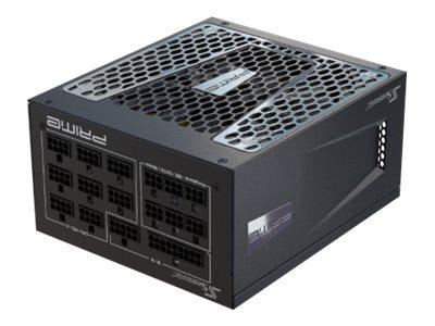 Seasonic Prime GX 1000 - Stromversorgung (intern)