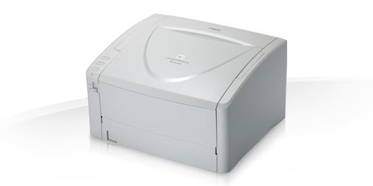 Canon imageFORMULA DR-6010C - Dokumentenscanner - Contact Image Sensor (CIS)