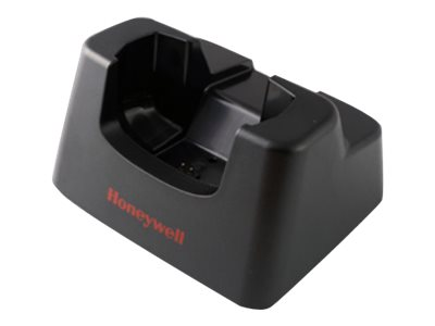 HONEYWELL Single Charging Dock - Handheld-Ladestation