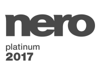 2017 Platinum - Lizenz - 1 Einheit