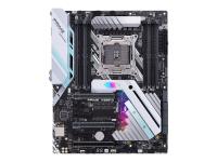 PRIME X299-A LGA 2066 Intel® X299 ATX